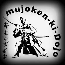 Mujoken-Ki-Dojo