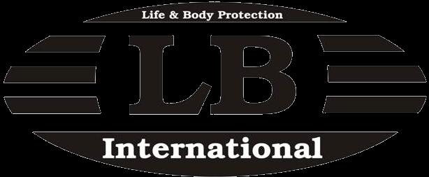 LB International Sicherheitsdienst Alsdorf